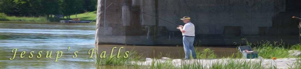 jessupsfalls-fisherman
