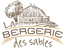 Bergeries-sable-logo