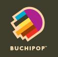 buchipop-2