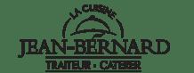 jeanbernard-catering
