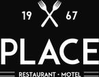 place19-67