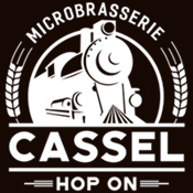Cassel-Official-Logo-BW-PNG-1
