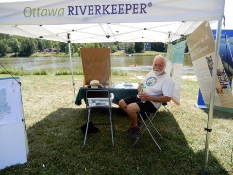 https://www.ottawariverkeeper.ca/
