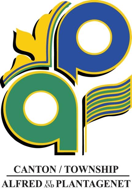 Logo AP high res