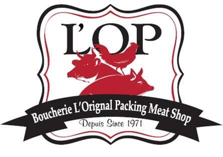 http://www.lorignalpacking.ca/