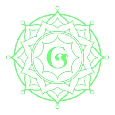 gaia_logo_mandala_noir-05