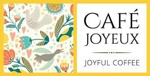 Cafe-Joyeux-large-150