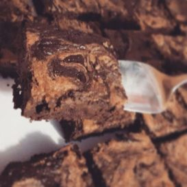 fauxmageBrownies
